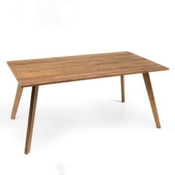 Tavolo design scandinavo...