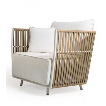 Poltrona design Gilda per...