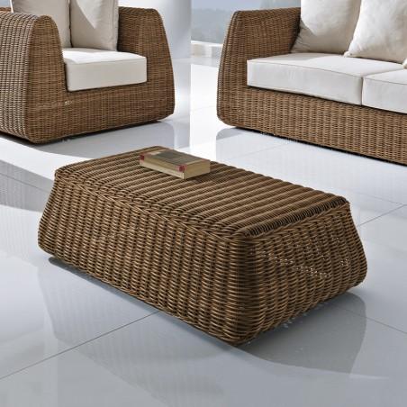 Tavolino Cactus design per esterno