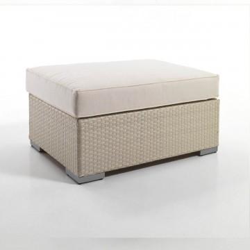 Tavolino-pouff per divano...