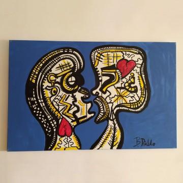 """""""Amor consciente y Amor..."""