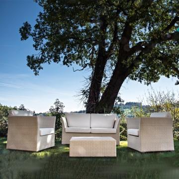 Lounge Set Don Pepe design...