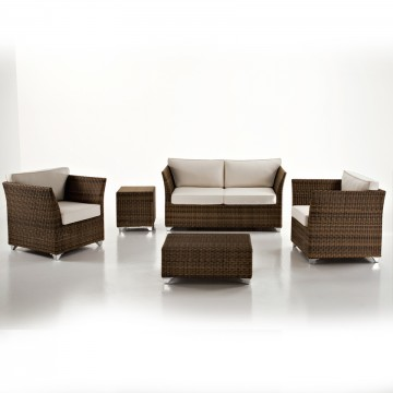Lounge Set Don Pepe design...