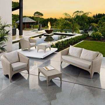 Lounge Set Plaza design per...