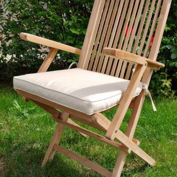Cuscino seduta per sedia...